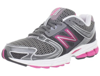$60 off New Balance W770v3 Women's Running Shoes