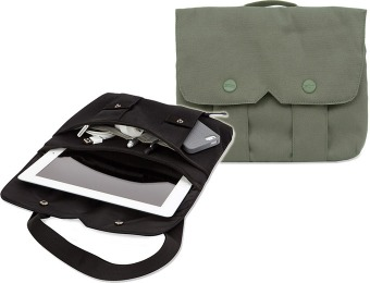 73% off STM Cache iPad Bag