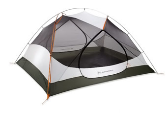 25% Off REI Quarter Dome T3 Freestanding Tent