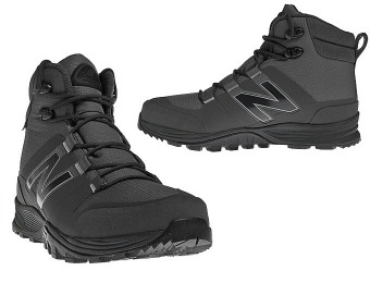 $65 off New Balance MO1099 Men's Boots