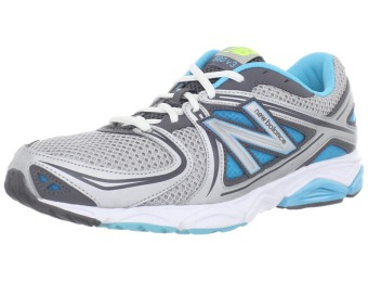 $42 off New Balance 580v3 Women's Running Shoes