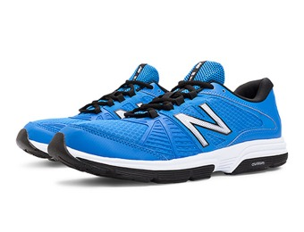 $53 off New Balance USA813R Men's Cross Training Shoes