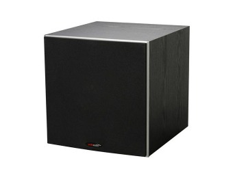 68% off Polk Audio PSW10 10-Inch Powered Subwoofer