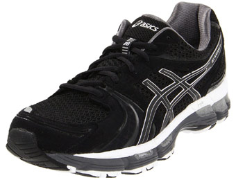 Up to 60% Off Men's Asics Running Shoes