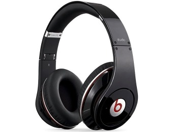 $186 off Beats by Dr. Dre Studio Headphones, Multiple Styles