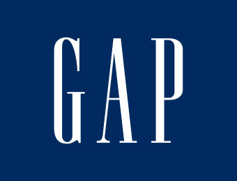 30% off your entire purchase with Gap coupon code GAPWRAP
