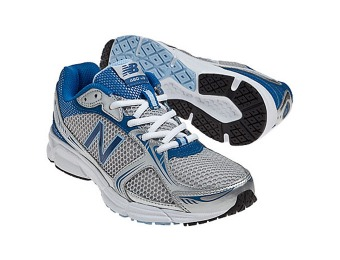 57% off New Balance W480v2 Women's Running Shoes