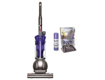 35% off Dyson DC41 Animal Upright Ball Bagless Vacuum