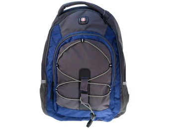 57% off Wenger Swiss Gear Mars Computer Backpack