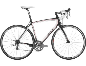 $1,200 off Merckx EFX-1/Shimano 105 Complete Carbon Road Bike