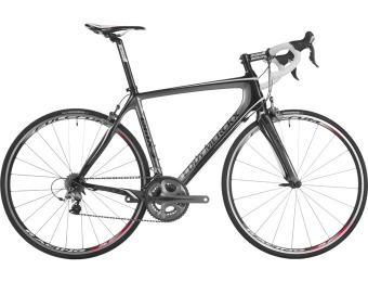 $2,000 off Merckx EMX-3/Shimano Ultegra Carbon Road Bike - 2011