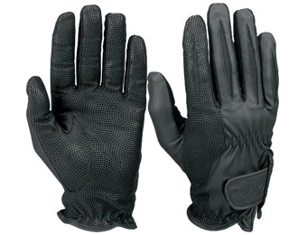 50% Off Cabela's Classic II Leather Shooting Gloves