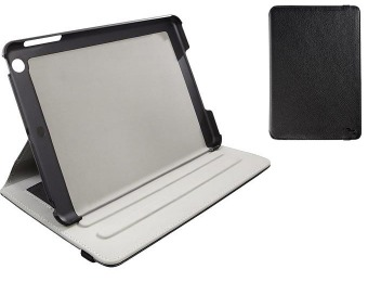 $15 off Rocketfish iPad Mini Skinny Case