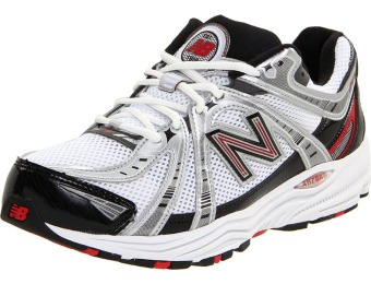 58% off New Balance MR840 Men's Running Shoes