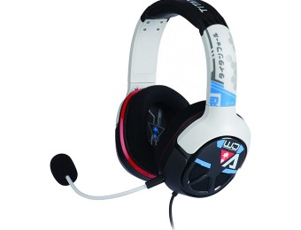 $85 off Turtle Beach Titanfall Ear Force Atlas Gaming Headset