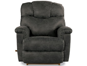$700 Off La-Z-Boy Palance Recliner
