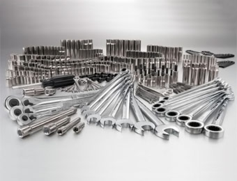 50% Off Craftsman 309 pc. Mechanic's Tool Set