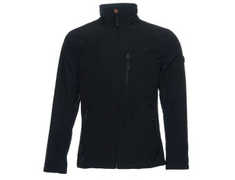 75% off Tumi T-Tech Men's Jacket