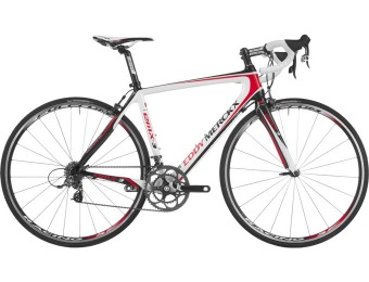 $2,000 off Merckx EMX-3/SRAM Force Complete Carbon Road Bike
