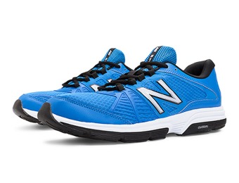 63% off New Balance USA813R Men's Cross-Training Shoes