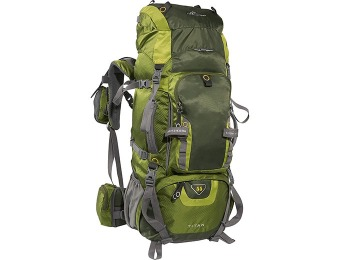 $190 off High Sierra Tech Series Titan 55 Internal Frame Pack