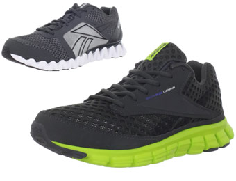 Save Up To 50% Off Men's Reebok Shoes