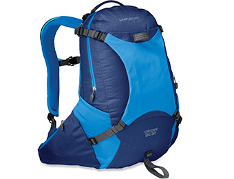 "56% off Platypus Origin 32 20"" Hydration Pack (3 colors)"