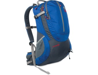 50% off Granite Gear Cayenne 30 Hydration Hiking Pack