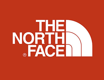 Up To 50% Off The North Face Clothing, Shoes & Accessories