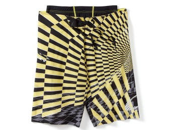 73% off Oakley Blade 1 Boardshorts, 2 Colors