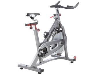 $700 Off NordicTrack GX2 Sport Exercise Bike