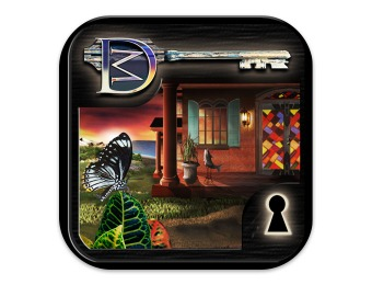 Free Davey's Mystery Android App