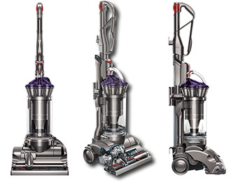$320 off Dyson DC28 Animal HEPA Bagless Upright Vacuum