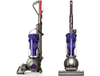 $420 off Dyson DC41 Upright Ball Vacuum (Certified Refurbished)