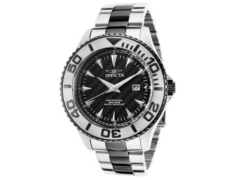 92% off Invicta 15171 Pro Diver Two Tone Men's Watch