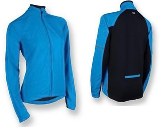 69% Off Women's Sugoi RPM Thermal Jacket, 2 Colors Available