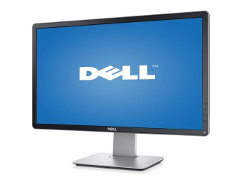 "36% off Dell P2314H 23"" IPS Full HD Widescreen LED Monitor"
