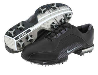 58% Off Nike Zoom Advance Golf Shoes