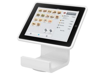 40% off Square A-PKG-0001 Stand for iPad 2 and 3