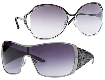 Purchase Any Two Armani Exchange Sunglasses for $70