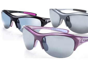 1Sale Columbia Sunglasses Flash Sale - Up to 89% off