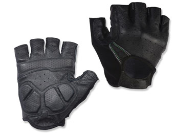 50% Off Cannondale Open Men's Cycling Gloves