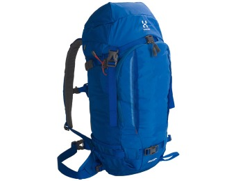 59% off Haglofs Rand 30 Extreme Winter Sport Backpack