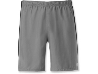$20 off The North Face GTD 7-Inch Men's Running Shorts, 2 Styles