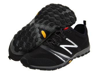 45% Off New Balance MT20v2 Running Shoes, Several Colors