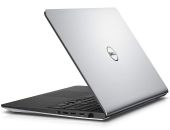 Up to 30% off Select Dell Laptops, PCs and Electronics