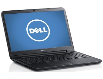 Dell 4 Day Doorbuster Sale - Up to $410 off Select PCs & Electronics