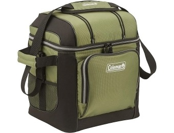 49% off Coleman 30 Can Cooler with Removable Liner