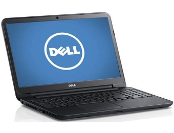 Dell 2015 Sale - Up to $680 off PCs & 38% off Electronics