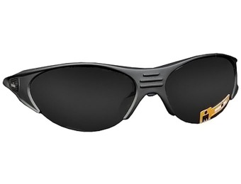 62% off Foster Grant Ironman Sunglasses Empower Black